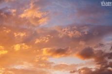 The Golden Sky   28.08.2013