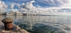 Thessaloniki | 25.01.2014
