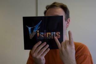 V-Light Supporters (12)