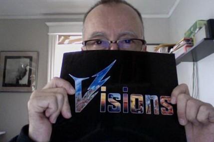V-Light Supporters (9)