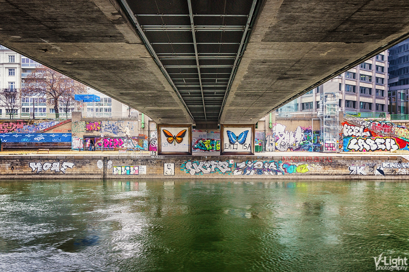 15.03.2015 | Vienna, Austria