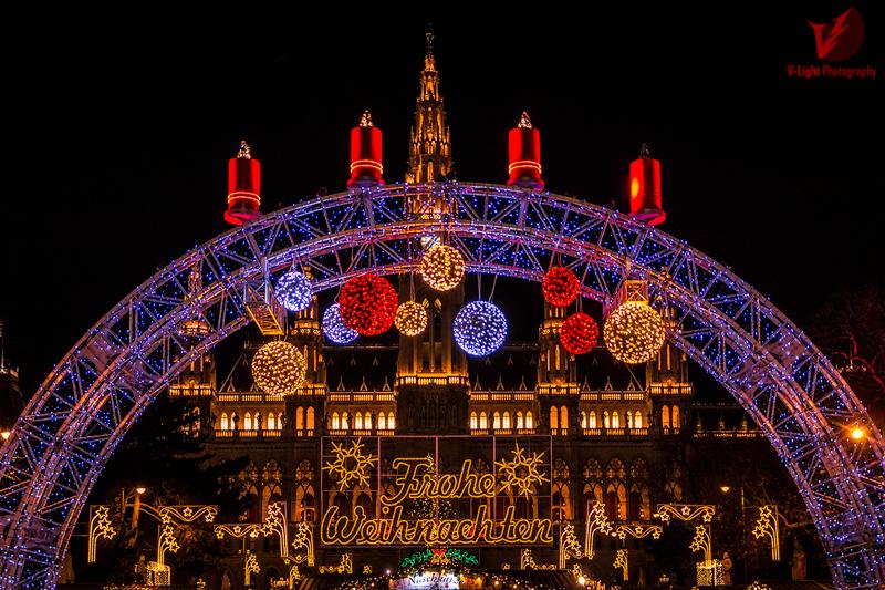Christmas-2017-by-V-Light-Photography