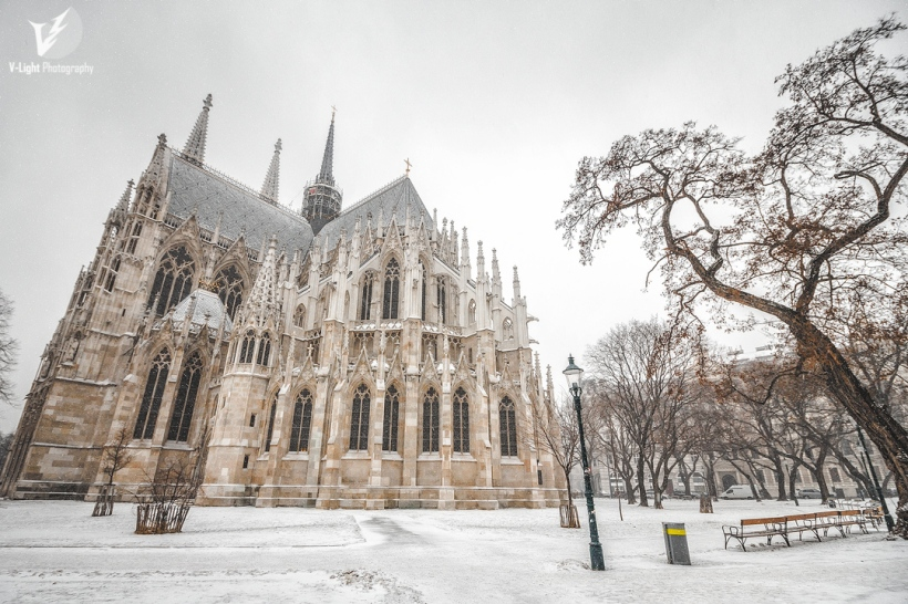 Winter-in-Vienna-is-not-over-IV--by-V-Light-Photography