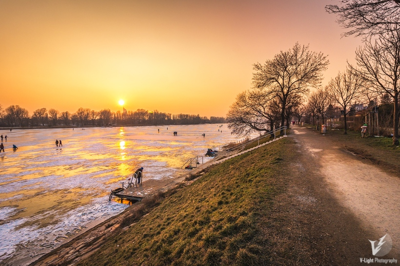 Winter-in-Vienna-is-not-over-VIII-by-V-Light-Photography