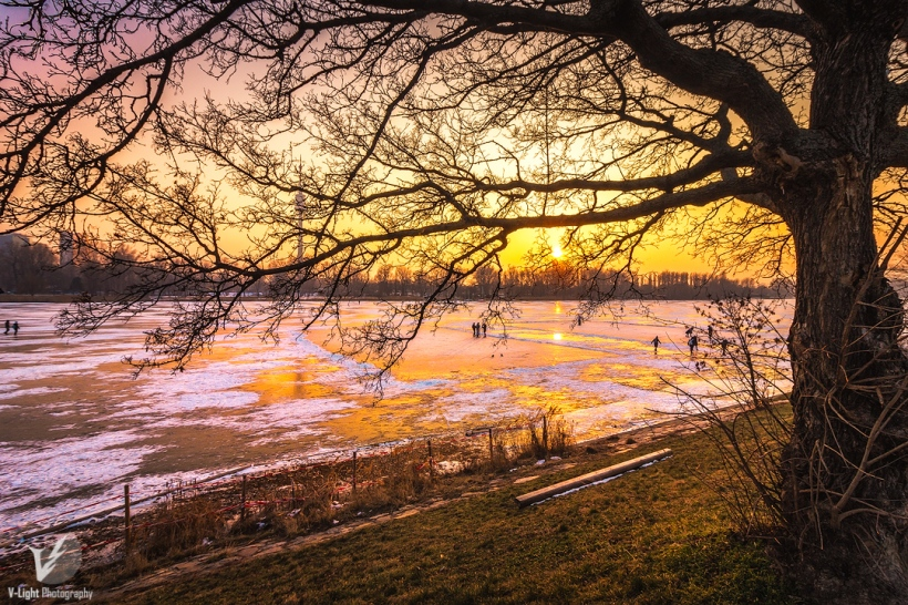 Winter-in-Vienna-is-not-over-XI-by-V-Light-Photography